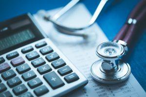 Medicare Website Compares Procedure Costs at Hospitals/ASCs