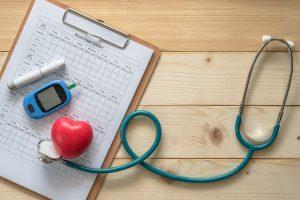 Eye Exams Prevent Diabetic Eye Disease