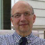 Charles J. Oestrich