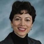 Delia M. Manjoney