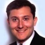 Seth Meskin