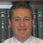 Mark S. Milner
