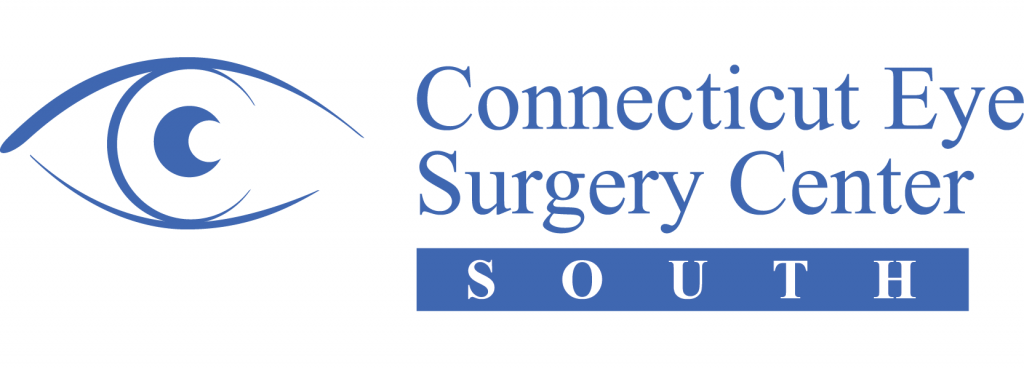 Connecticut Eye Surgery Center South